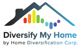 Diversify My Home